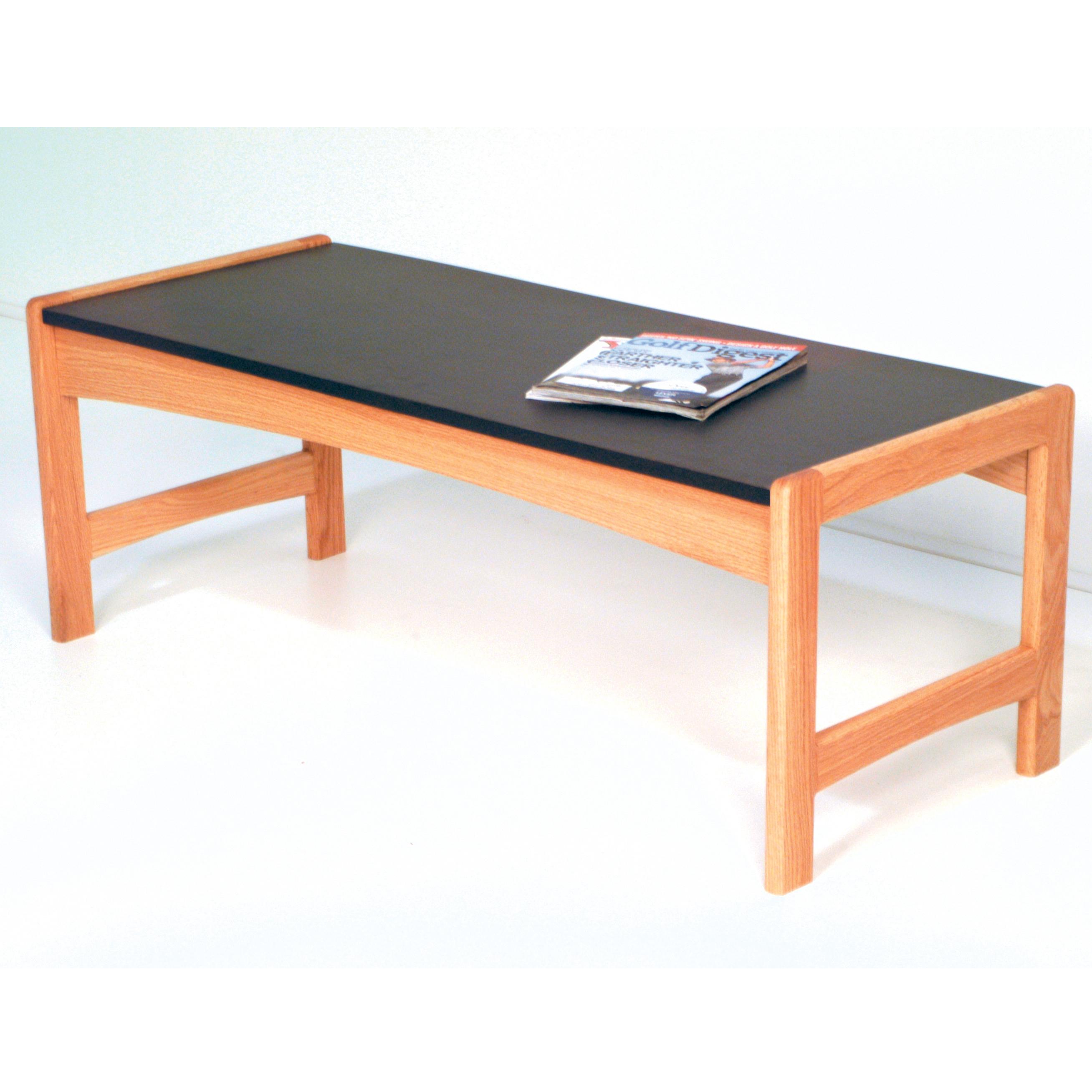 Wooden mallet dakota wave reception tables geotapseo Images